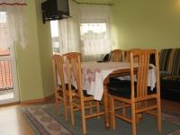 Mieszkanie 3-pokojowe - Jadwiga
