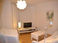 Studio - Apartamenty Ustka. Apartament...