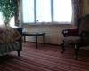 apartament-poranek-ustka-02.jpg