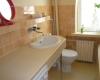 apartament-poranek-ustka-09.jpg
