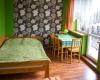 pokoj-zielony-b.jpg