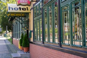 hotel-alga-ustka.jpg