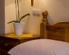 alga-hotel.jpg