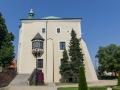 Muzeum Pomorza Środkowego w Słupsku