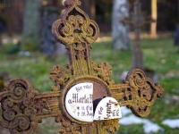 Cmentarz Machowino