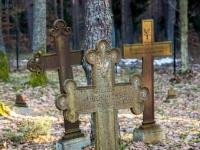 Cmentarz Machowino 4