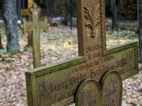 Cmentarz Machowino 5