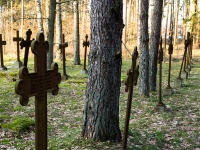 Cmentarz Machowino 7