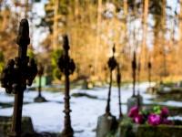 Cmentarz Machowino 12