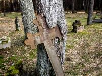 Cmentarz Machowino 15
