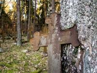 Cmentarz Machowino 16