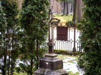 Cmentarz Machowino 17
