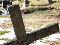 cmentarz Kluki 11