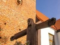 Kościół w Charnowie