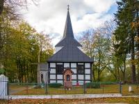 Kościół św. Franciszka z Asyżu w Wytownie