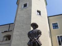 Muzeum Pomorza Środkowego w Słupsku - 2