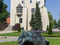 Muzeum Pomorza Środkowego w Słupsku - 3