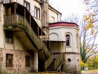 Pałac w Gąbinie 2