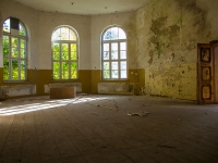Pałac w Kończewie 3