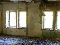 Pałac w Kończewie 6