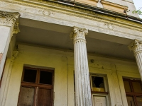 Pałac w Kończewie 12
