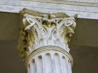 Pałac w Kończewie 14