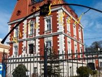Villa Red - Ustka