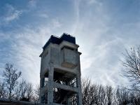 Wieża widokowa w Ustce - 2