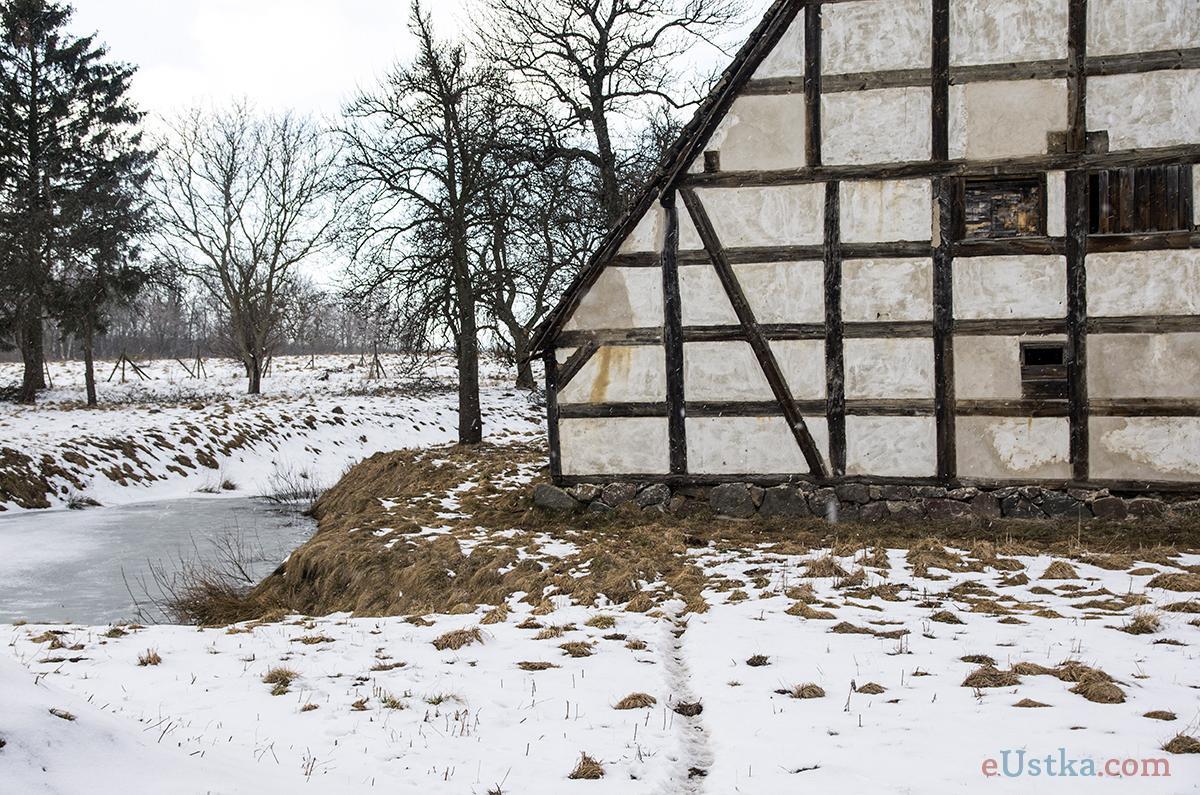 Swołowo - Kraina w Kratę 9
