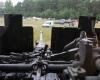 bunkry Bluchera Ustka - 16