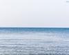 Plaża Czołpino - SPN 5