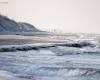 Czołpino - wydma i plaża - Słowiński Park Narodowy - 10