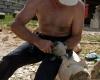 Majówka w Dolinie Charlotty - 10