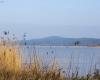 Jezioro Gardno - lodowisko - 3