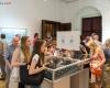 Otwarcie wystawy: Numizmatyka III Rzeczpospolitej - monety obiegowe, Muzeum Pomorza Środkowego w Słupsku 5