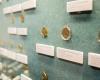 Otwarcie wystawy: Numizmatyka III Rzeczpospolitej - monety obiegowe, Muzeum Pomorza Środkowego w Słupsku 12