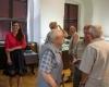 Otwarcie wystawy: Numizmatyka III Rzeczpospolitej - monety obiegowe, Muzeum Pomorza Środkowego w Słupsku 9