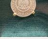 Otwarcie wystawy: Numizmatyka III Rzeczpospolitej - monety obiegowe, Muzeum Pomorza Środkowego w Słupsku 13