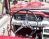 Zlot Fordów Mustangów - Ustka 2015 j