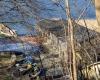 Przystań rybacka - Gardna Wielka 2