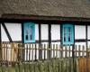 Domek w Klukach