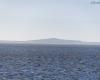 Punkt widokowy - Jezioro Łebsko - Gać 3