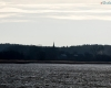 Punkt widokowy - Jezioro Łebsko - Gać 7