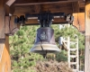 Łeba - dzwon