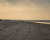 Plaża w Lędowie