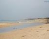 Plaża w Lędowie 2