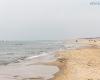 Plaża w Lędowie 8
