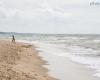 Plaża w Rowach 2