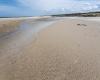 Plaża - Lędowo 3