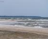 Plaża - Lędowo 5